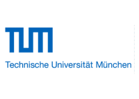 Our networking partner Technische Universität München