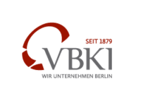 Our networking partner VBKI