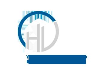 Logo unseres Netzwerkpartners VdIBB