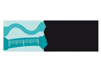 Logo unseres Netzwerkpartners Beuth Hochschule für Technik Berlin