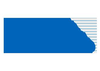 Logo unseres Netzwerkpartners TU München