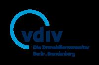 Verband deutscher Immobilienverwalter